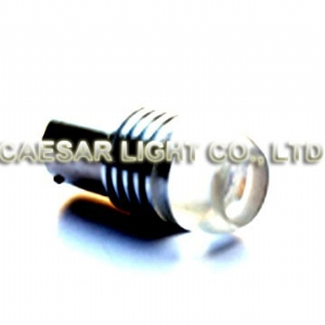 3W LED 1157