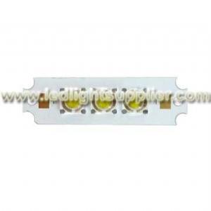 3 Watt Modular LED