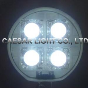 4 LED G4