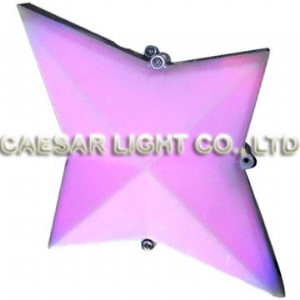 Star LED Point Light
