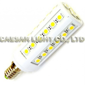 41 LED Corn Bulb