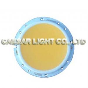 3W 43mm 48 LED COB