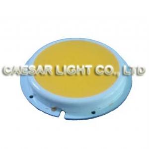 3W 43mm 15 LED COB