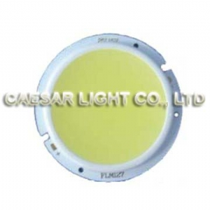 5W 43mm 25 LED COB