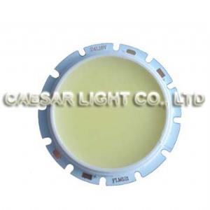 6W 43MM 24 COB LED
