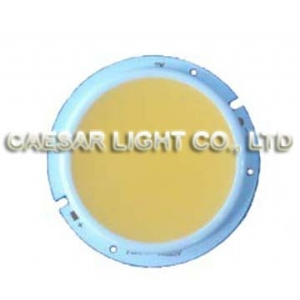 7W 43mm 35 LED COB
