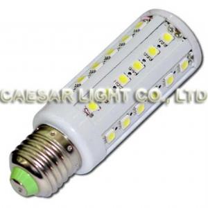 44 LED Corn Bulb