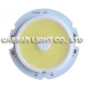5W 44.5mm 75 LED COB