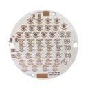 45 Watt Modular LED
