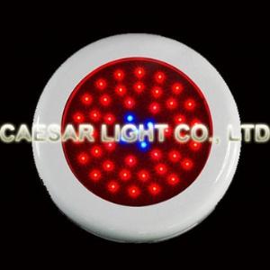45x2 Watt LED Grow Light UFO