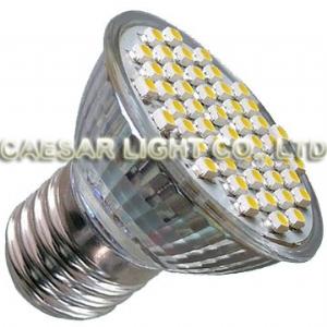 48pcs 1210 SMD LED E27