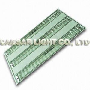 48W LED Grid Light