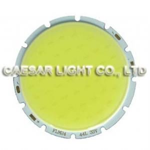 11W 49mm 44 LED COB