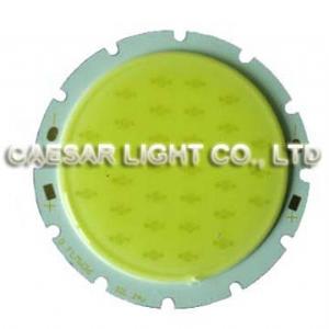 16W 49mm 32 LED COB