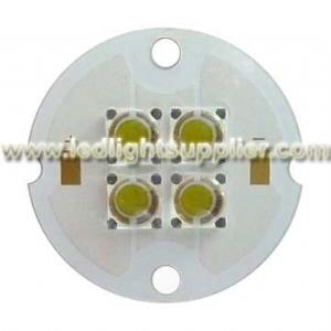 4 Watt Modular LED