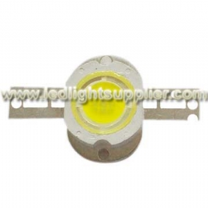 5 Watt High Power LED