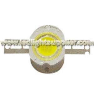 5 Watt High Power LED