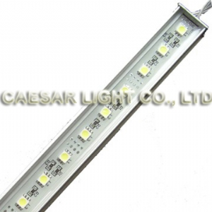 48 LED Light Bar