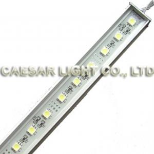 48 LED Light Bar