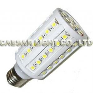 50 LED Corn Bulb