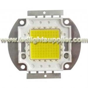 50Watt Power LED Emitter