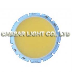 8W 53mm 32 LED COB