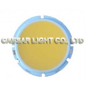3W 54.5mm 54 LED COB