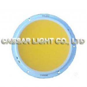 5W 54.5mm 77 LED COB