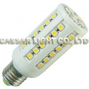 54 LED Corn Bulb