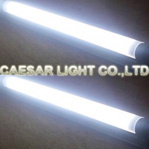 577mm 7W LED Tube T5