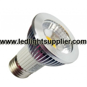 5W COB LED JDR 80 Degree