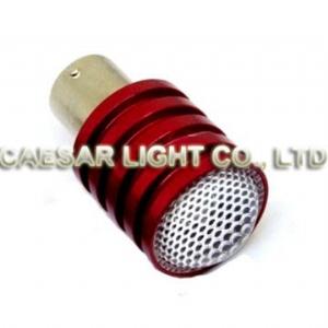 5W LED 1156