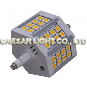 5W 5050 SMD LED R7S