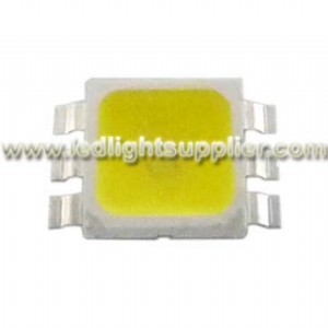 5x5 High power 1W LED