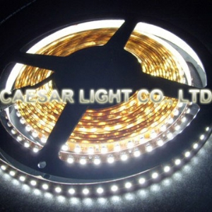 600pcs 1210 LED Strip
