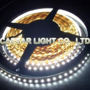 600pcs 1210 LED Strip