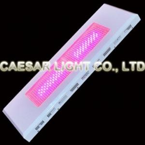 600 Watt LED Grow Light Panel