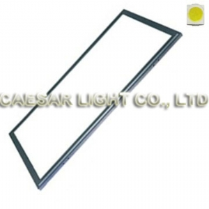 600x300 1210 LED Panel Light