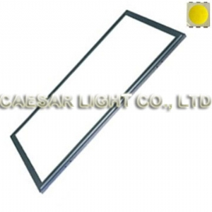 24V 600x300 LED Panel Light