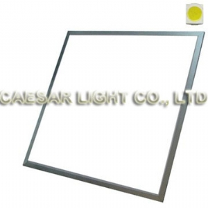 600x600 1210 LED Panel Light