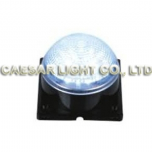 60mm LED Point Light