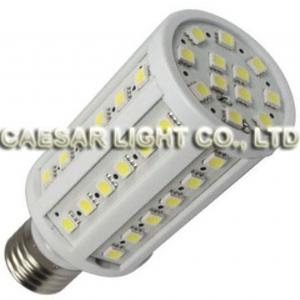 60  LED Corn Bulb