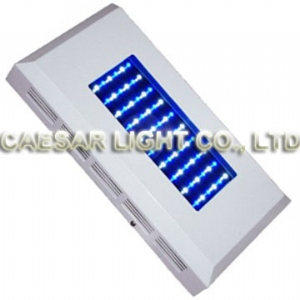 60 Watt LED Aquarium Light Panel