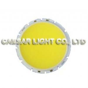 16W 63mm 64 LED COB