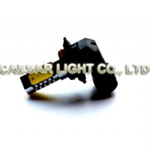 6W 9006 LED Fog