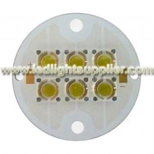 6 Watt Modular LED