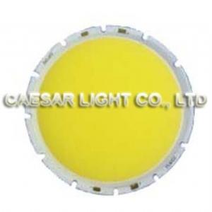 26W 73mm 104 LED COB