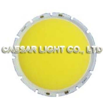 26W 73mm 104 LED COB