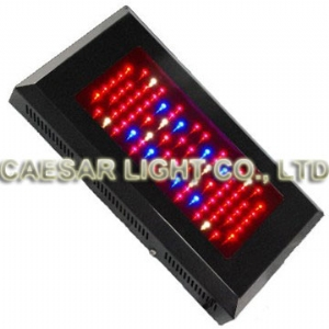 80x2 Watt LED Grow Light Panel