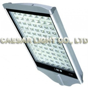 84W LED Street Light